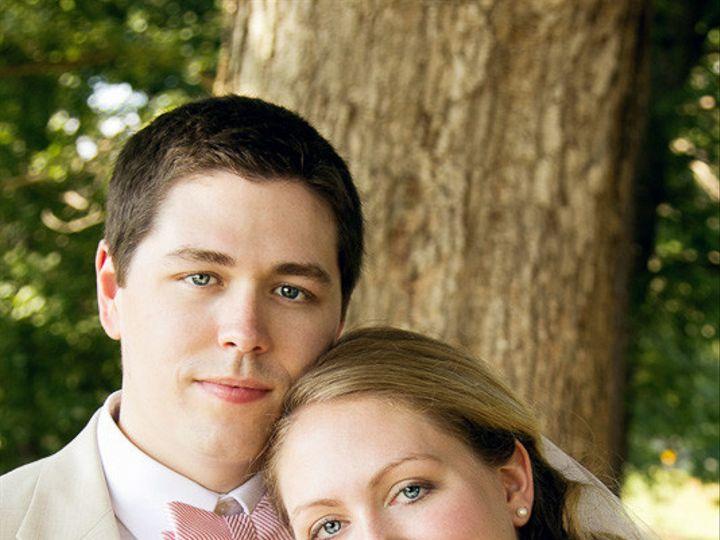 Tmx 1441751885294 36 Saint Petersburg wedding