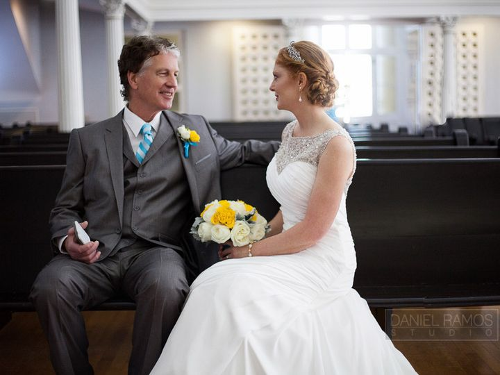 Tmx 1441751890703 38 Saint Petersburg wedding