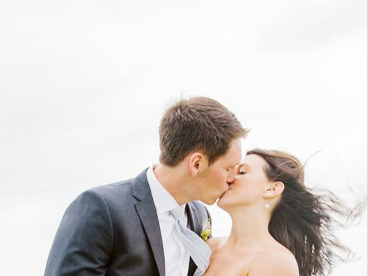 Tmx 1441751940197 55 Saint Petersburg wedding