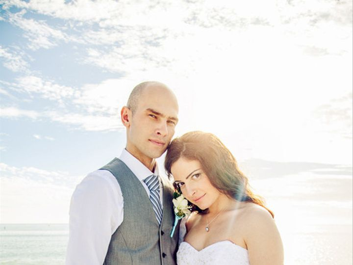 Tmx 1441751953348 59 Saint Petersburg wedding