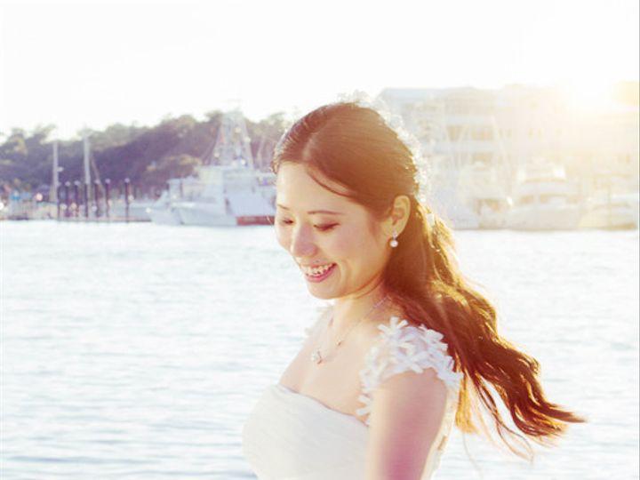 Tmx 1441751972608 65 Saint Petersburg wedding