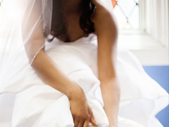 Tmx 1441751993702 72 Saint Petersburg wedding