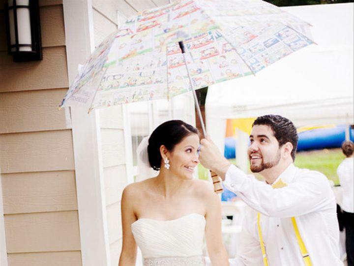 Tmx 1441752014979 79 Saint Petersburg wedding