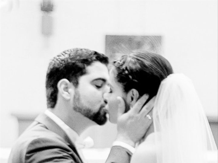 Tmx 1441752044463 89 Saint Petersburg wedding