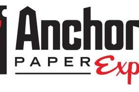 Anchor Paper Express