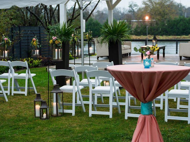 Tmx 1454714323322 Websizesweetgrass02 X3 Mount Pleasant, SC wedding venue