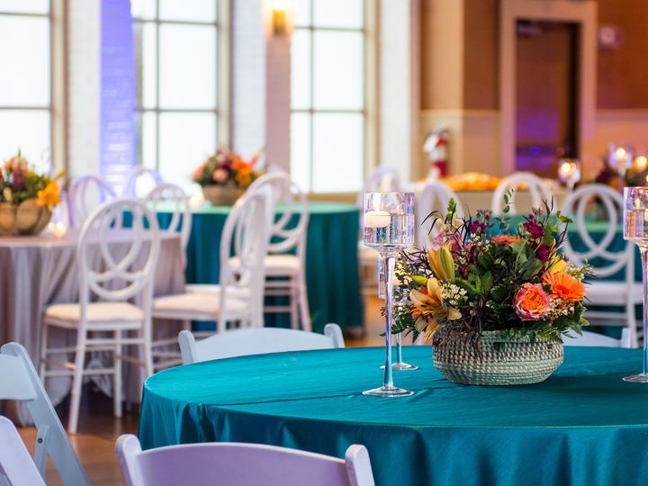 Tmx 1454714336495 Websizesweetgrass01 X3 Mount Pleasant, SC wedding venue