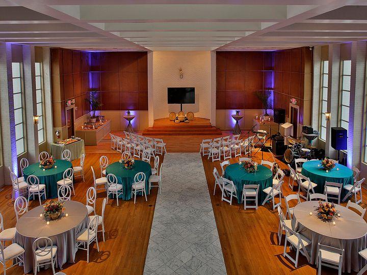 Tmx 1454714519833 Websizesweetgrass22 X2 Mount Pleasant, SC wedding venue