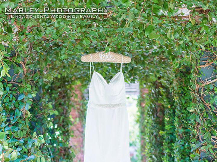 Tmx 1481727255703 Holler 16 Mount Pleasant, SC wedding venue