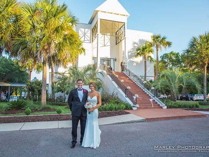 Tmx 1481727273195 Holler 265 Mount Pleasant, SC wedding venue