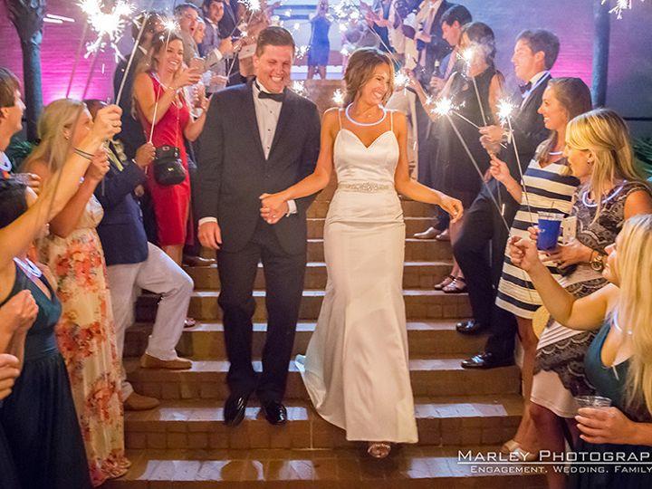 Tmx 1481727281459 Holler 443 Mount Pleasant, SC wedding venue