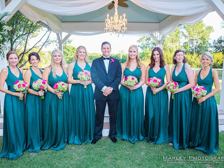 Tmx 1481727288901 Holler 228 Mount Pleasant, SC wedding venue