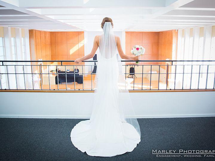 Tmx 1481727297002 Holler 57 Mount Pleasant, SC wedding venue