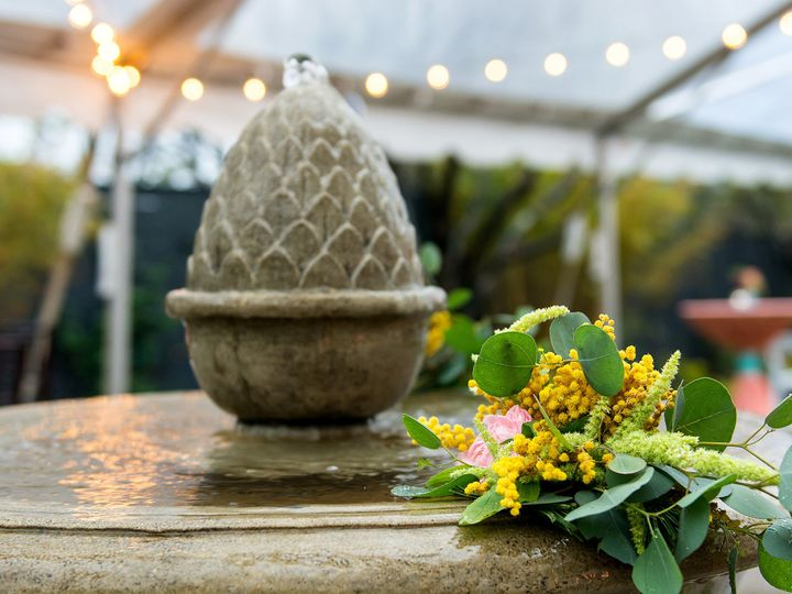 Tmx 1481727309586 201612 Mount Pleasant, SC wedding venue