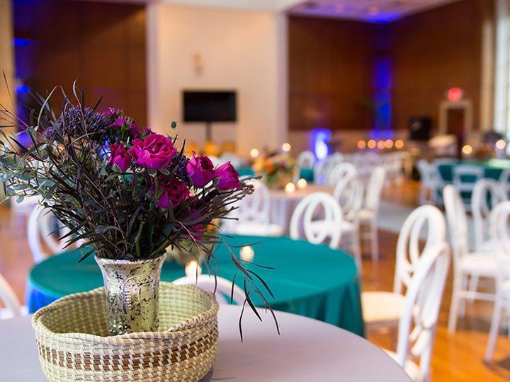 Tmx 1481727535830 Fposweetgrassnass0204201650 L Mount Pleasant, SC wedding venue