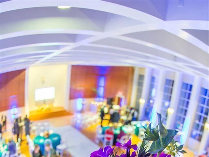 Tmx 1481727543009 Fposweetgrassnass02042016451 Xl Mount Pleasant, SC wedding venue