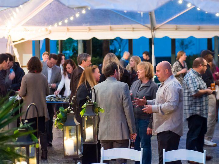 Tmx 1481727549545 Swtsweetgrass04 Mount Pleasant, SC wedding venue