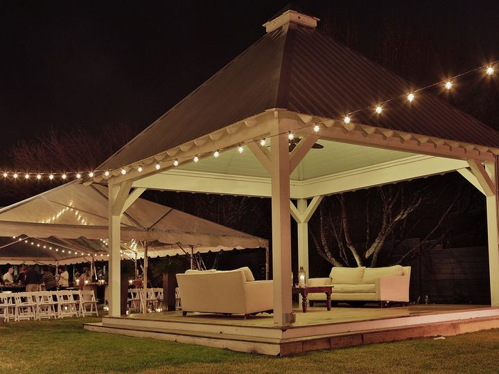 Tmx 1481727594190 Swtsweetgrass20 Mount Pleasant, SC wedding venue