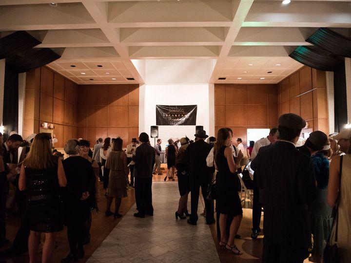 Tmx 1481759845577 Inside 3 Mount Pleasant, SC wedding venue