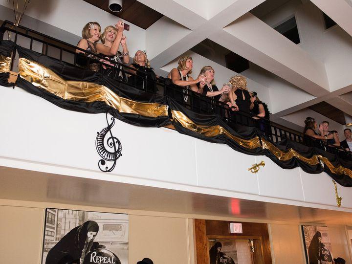 Tmx 1481759893894 Balcony Mount Pleasant, SC wedding venue