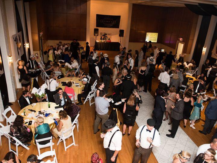 Tmx 1481759913343 Inside Mount Pleasant, SC wedding venue