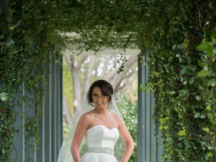Tmx 1485351142974 124 Mount Pleasant, SC wedding venue