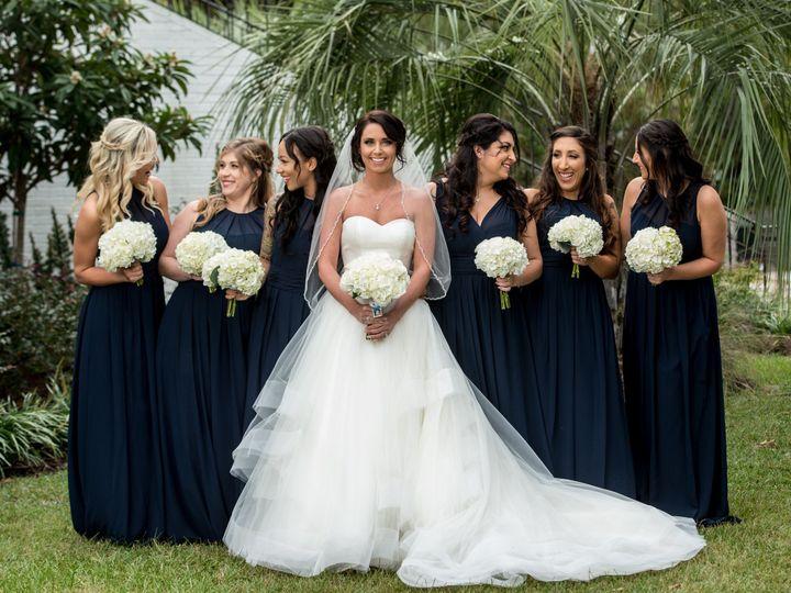 Tmx 1485351172581 154 Mount Pleasant, SC wedding venue