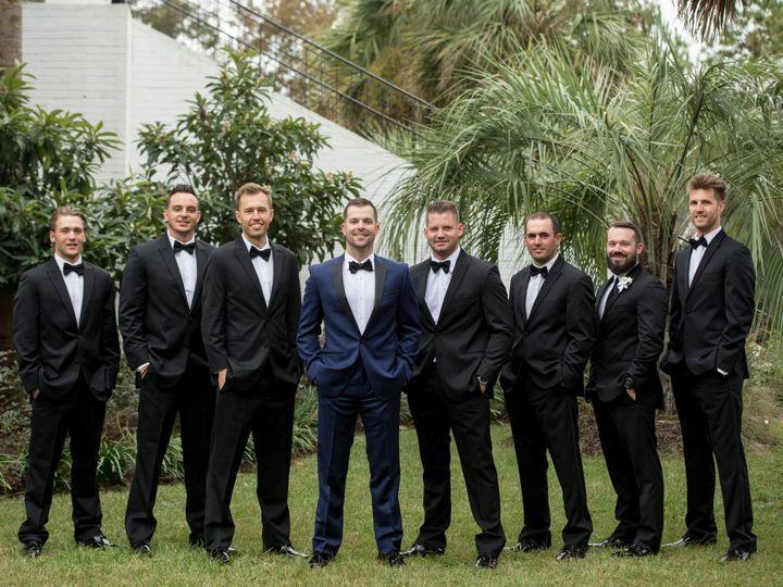 Tmx 1485351198947 209 Mount Pleasant, SC wedding venue