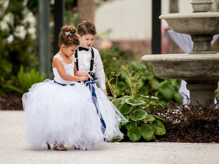 Tmx 1485351225564 280 Mount Pleasant, SC wedding venue