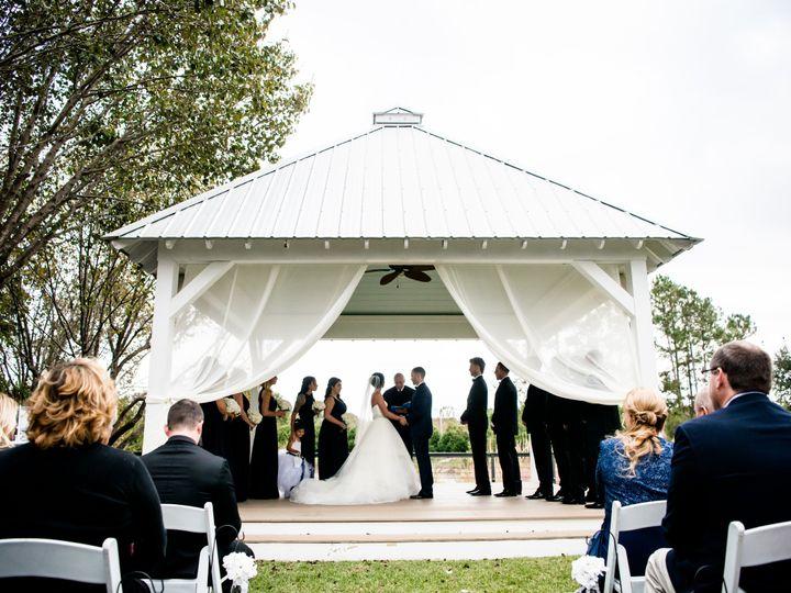Tmx 1485351254069 309 Mount Pleasant, SC wedding venue