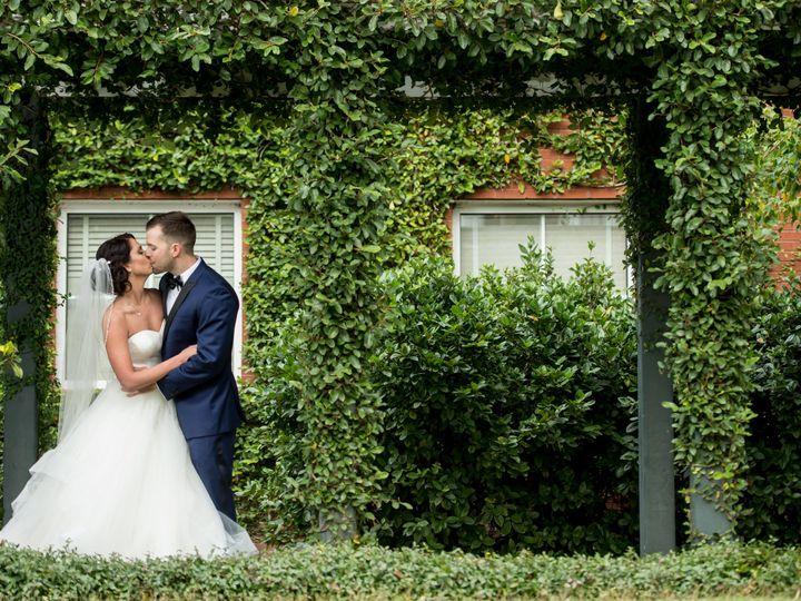 Tmx 1485351337561 442 Mount Pleasant, SC wedding venue
