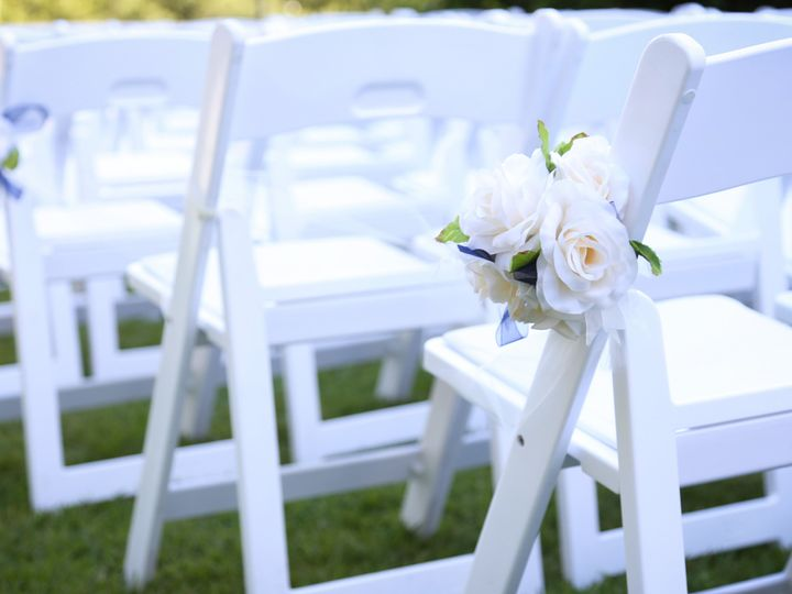 Tmx 1485351360585 0816soliman3000 Mount Pleasant, SC wedding venue