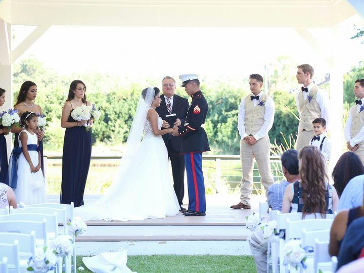 Tmx 1485351374489 0816soliman3275resized Mount Pleasant, SC wedding venue