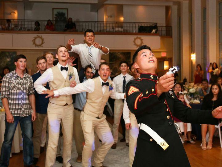 Tmx 1485351381710 0816soliman4415resized Mount Pleasant, SC wedding venue