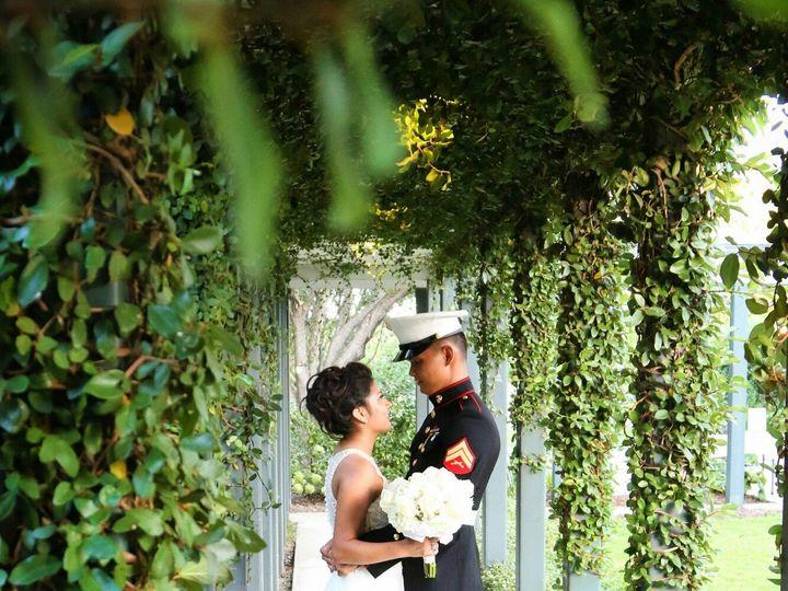 Tmx 1485351389875 0816soliman5011resized Mount Pleasant, SC wedding venue