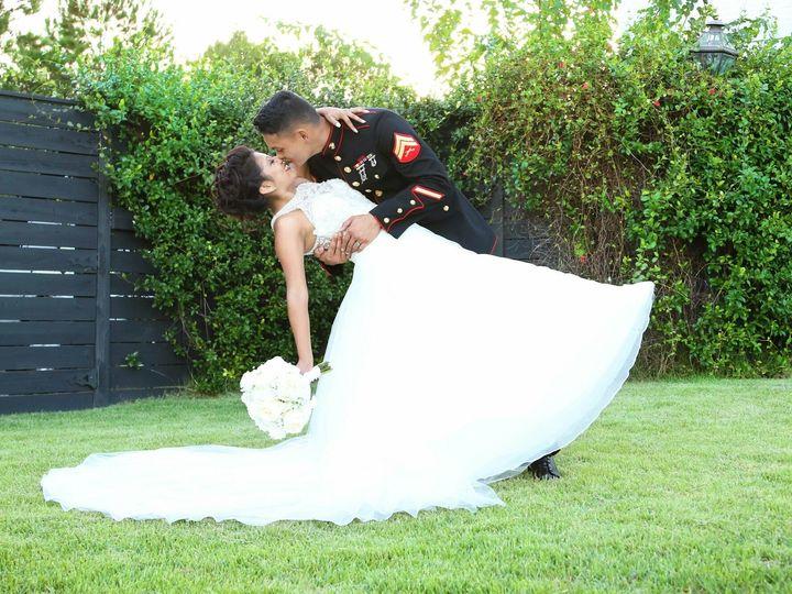Tmx 1485351400094 0816soliman5066resized Mount Pleasant, SC wedding venue