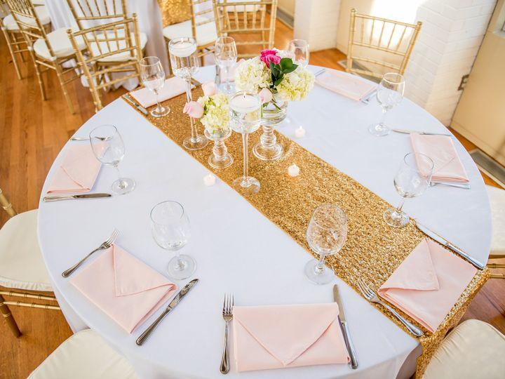 Tmx 1490301609183 Untitled Export 0066 Mount Pleasant, SC wedding venue