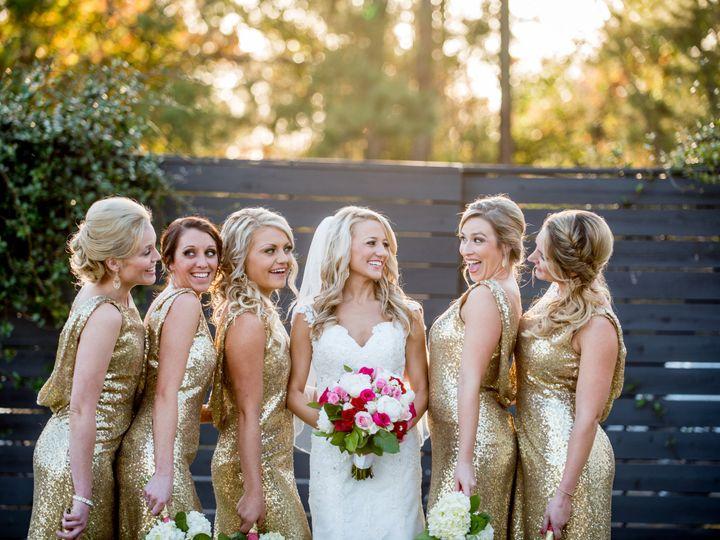 Tmx 1490301637227 Untitled Export 0241 Mount Pleasant, SC wedding venue