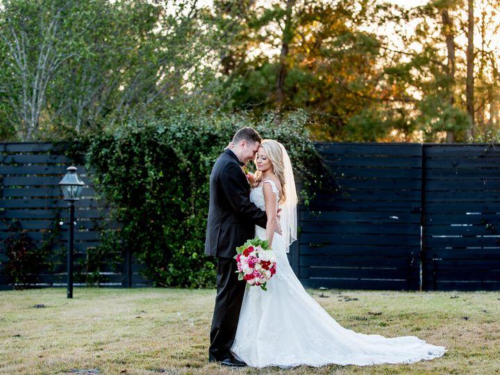 Tmx 1490301690360 Untitled Export 0302 Mount Pleasant, SC wedding venue