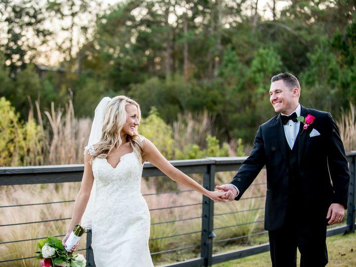 Tmx 1490301714713 Untitled Export 0327 Mount Pleasant, SC wedding venue