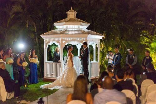 Tmx 1387486743681 I023 Miami, Florida wedding officiant