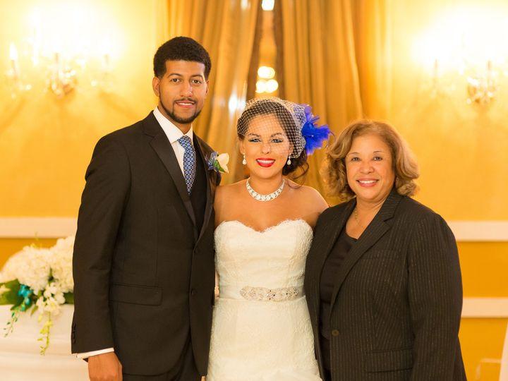 Tmx 1387486748081 I039 Miami, Florida wedding officiant