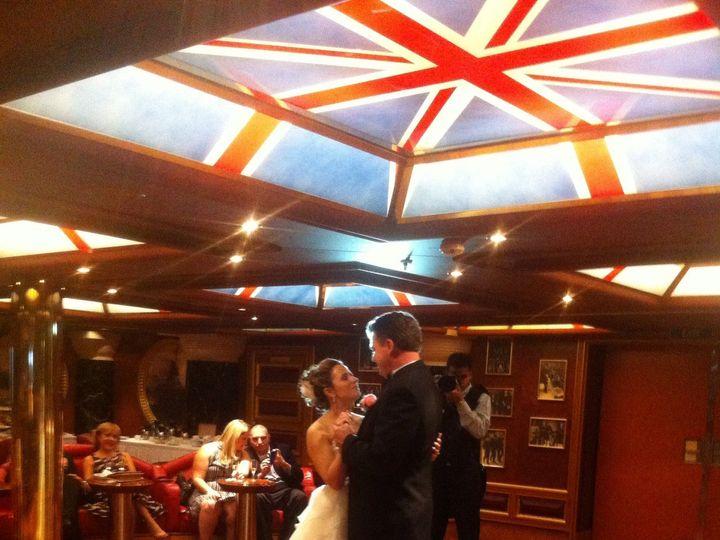 Tmx 1398561737817 Couples First Danc Miami, Florida wedding officiant