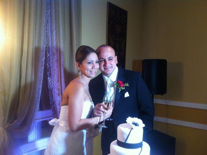 Tmx 1398565101496 Francisco And Michelle Rios 1 19 1 Miami, Florida wedding officiant
