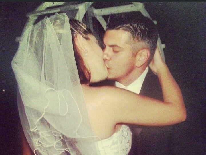 Tmx 1398565612830 Ramani And Grisel 10th Anniversary 4 23 201 Miami, Florida wedding officiant