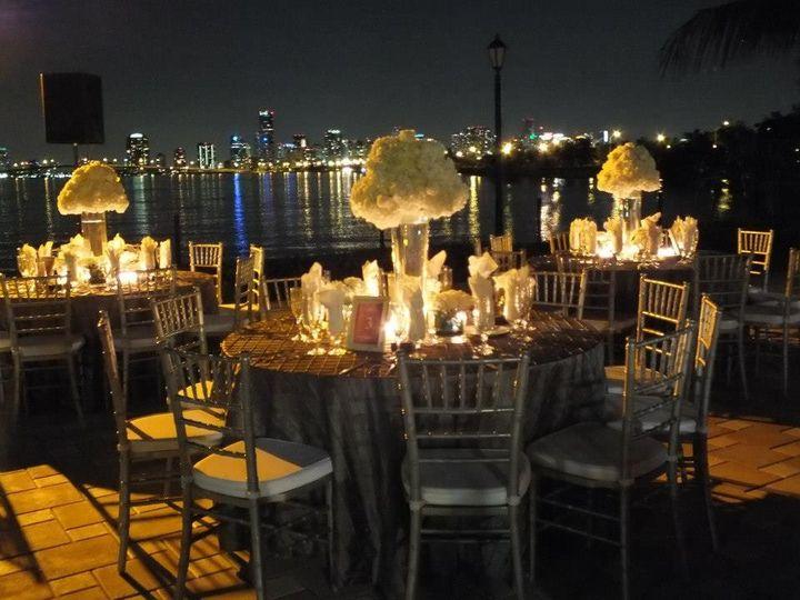 Tmx 1398565724257 Sunset Cove Receptio Miami, Florida wedding officiant