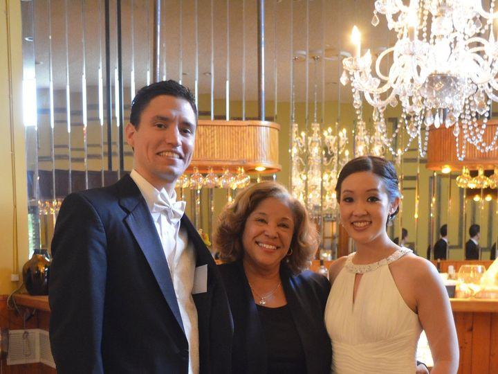 Tmx 1401346978801 Jose And Claire Soria   5 25 201 Miami, Florida wedding officiant