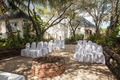 Tmx 1403660559878 94th Squadron Restaurant   Wedding Garden Area 2 Miami, Florida wedding officiant