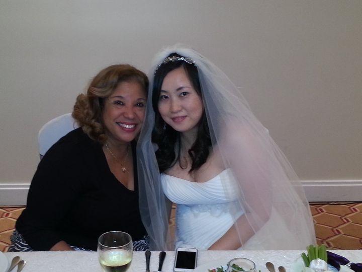 Tmx 1403660743261 Patrick And Ambro   6 22 14 Miami, Florida wedding officiant