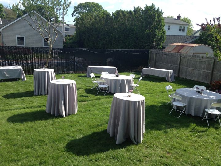 Forever Young Party & Event Planning Ltd